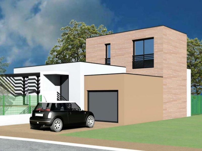 Vente maison/villa 5 pièces vergeze 30310