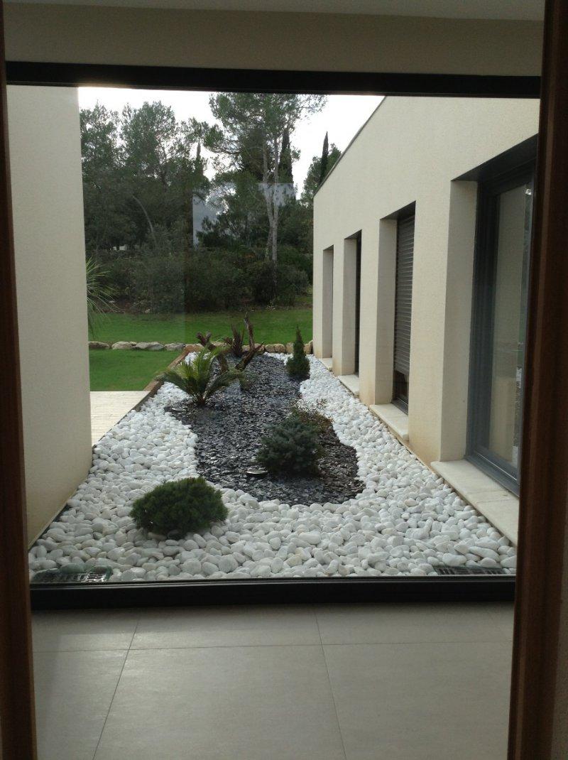 Vente maison/villa 4 pièces generac 30510