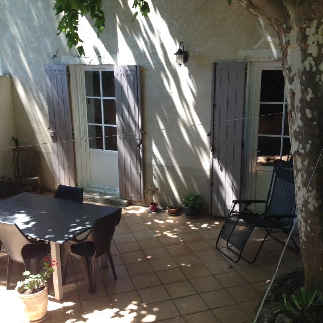 Vente maison/villa 5 pièces nimes 30000