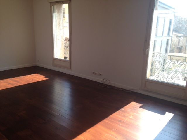 Vente appartement 3 pièces villeveyrac 34560