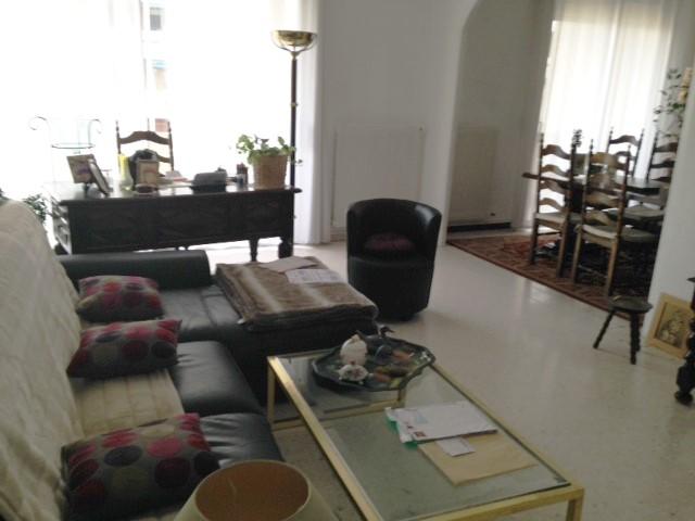 Vente appartement 5 pièces nimes 30000