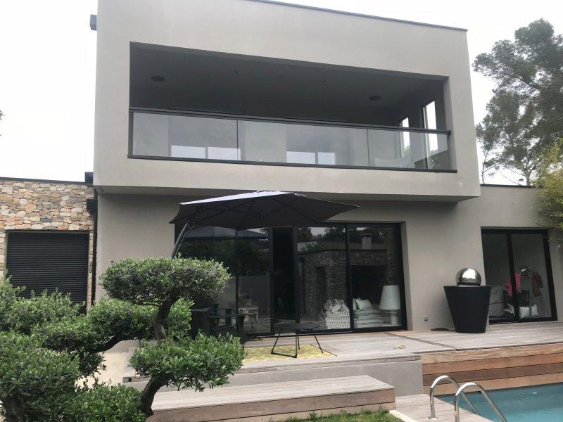 Vente maison/villa 4 pièces nimes 30000