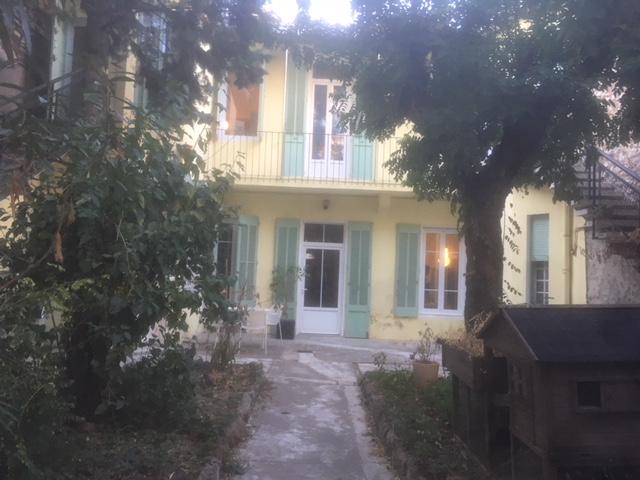 Vente maison/villa 6 pièces nimes 30000