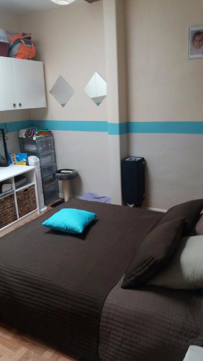 Vente maison/villa 3 pièces aimargues 30470